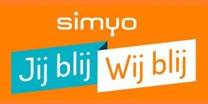 sim only