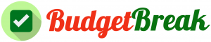 BudgetBreak